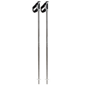 Scott RS-12 Ski Poles, Titanium, medium