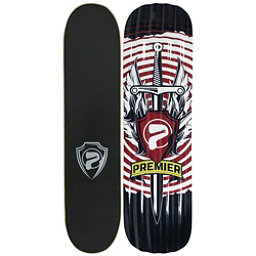 Premier Kingslayer Snowskate, 37in, 256