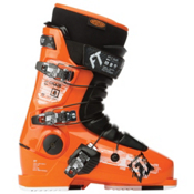 Full Tilt First Chair 8 Ski Boots 2017, Orange, medium