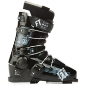 Full Tilt First Chair 6 Ski Boots 2017, Black, medium