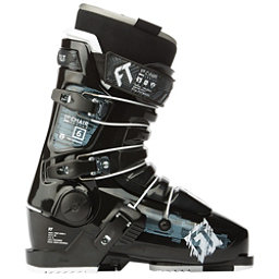 Full Tilt First Chair 6 Ski Boots, Black, 256