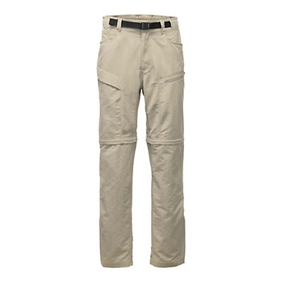 The North Face Paramount Trail Convertible Mens Pants, , viewer