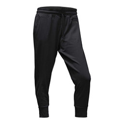 The North Face Motivation Light Capri Womens Pants, TNF Black, 256