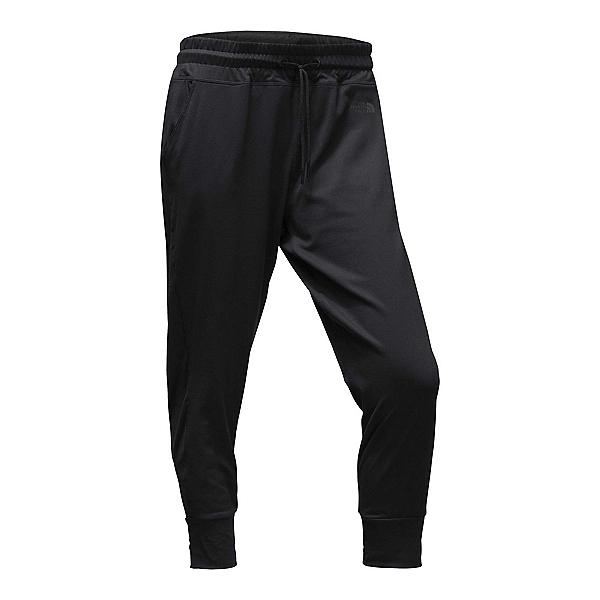 The North Face Motivation Light Capri Womens Pants (Previous Season), TNF Black, 600