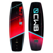 CWB Reverb Demo Wakeboard, , medium