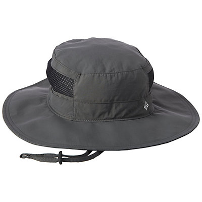Columbia Bora Bora Booney Hat, Grill, viewer
