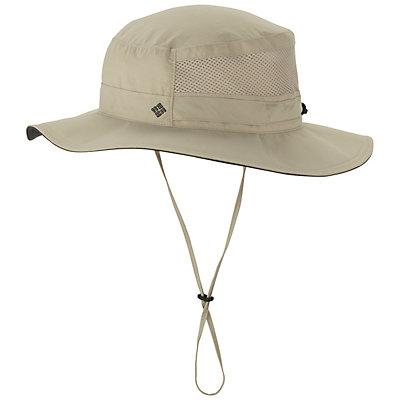 Columbia Bora Bora Booney Hat, Grill, viewer