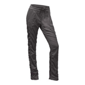 The North Face Aphrodite 2.0 Womens Pants, Graphite Grey, medium