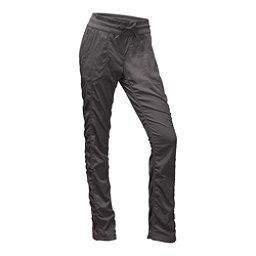 The North Face Aphrodite 2.0 Womens Pants, Graphite Grey, 256