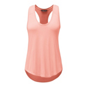 The North Face Versitas Womens Tank Top, Tropical Peach, medium