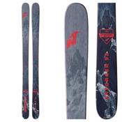Nordica Enforcer 93 Skis 2018, , medium