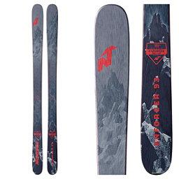 Nordica Enforcer 93 Skis 2018, , 256