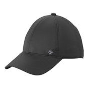 Columbia Coolhead Hat, Grill, medium