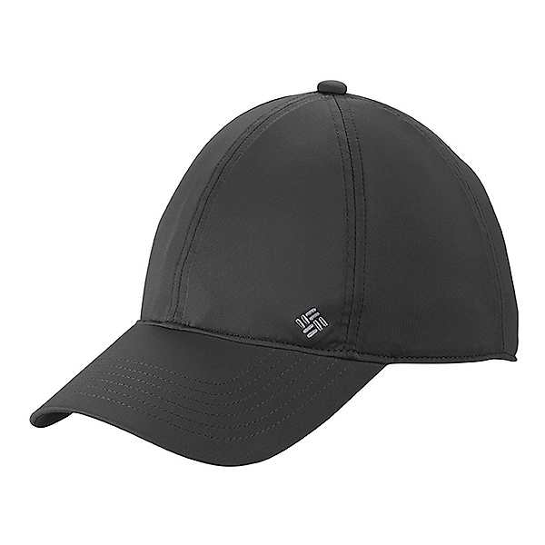 Columbia Coolhead Hat, Grill, 600