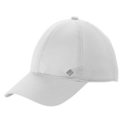 Columbia Coolhead Hat, White, medium