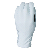Columbia Freezer Zero Full Finger, White, medium