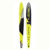 Connelly V 67in Slalom Water Ski, , medium