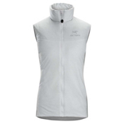 Arc'teryx Atom LT Womens Vest, Silver Lining, medium
