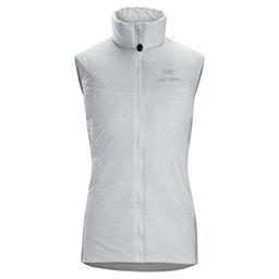 Arc'teryx Atom LT Womens Vest, Silver Lining, 256