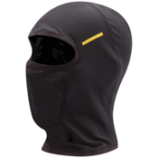 Arc'teryx Phase AR Balaclava, Black, medium