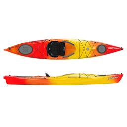 Perception Carolina 12.0 Kayak 2017, Sunset, 256