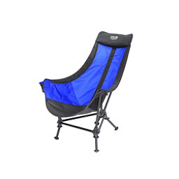 ENO Lounger DL Chair 2017, Royal-Charcoal, 256