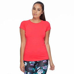 Body Glove Shamal Womens Shirt, Diva, 256