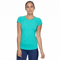 Body Glove Shamal Womens Shirt, Min T, 256