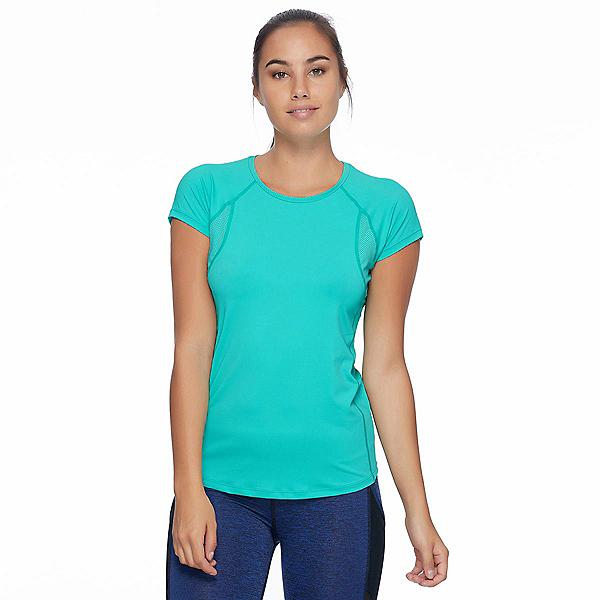 Body Glove Shamal Womens Shirt, Min T, 600