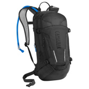 CamelBak M.U.L.E. Hydration Pack 2017, Black, medium