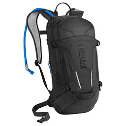 CamelBak M.U.L.E. Hydration Pack 2017, Black, 256