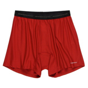 ExOfficio Give-N-Go Boxer, Stop, medium