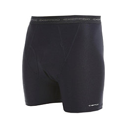 ExOfficio Give-N-Go Boxer Brief, Curfew, 256