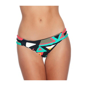 Body Glove Urbania Surf Rider Bathing Suit Bottoms, , medium