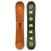 Arbor Formula Premium Wide Snowboard 2017, 159cm Wide, medium