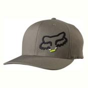 Fox Seca Head Flexfit Hat, , medium