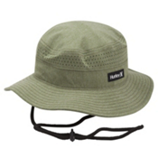 Hurley Surfari Hat, Palm Green, medium