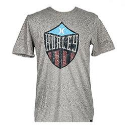 Hurley Pirates Life Mens T-Shirt, , 256