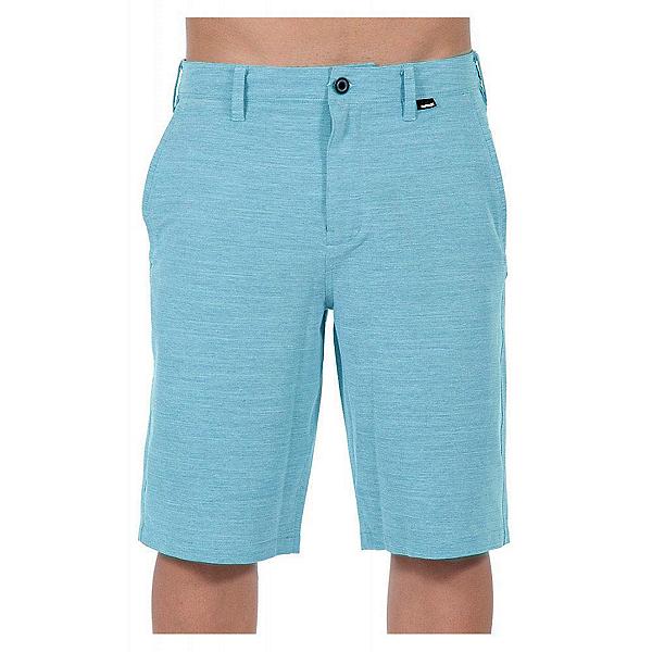 Hurley Dri-Fit Cutback Mens Shorts, , 600