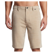 Hurley Dri-Fit Cutback Mens Shorts, Khaki, medium