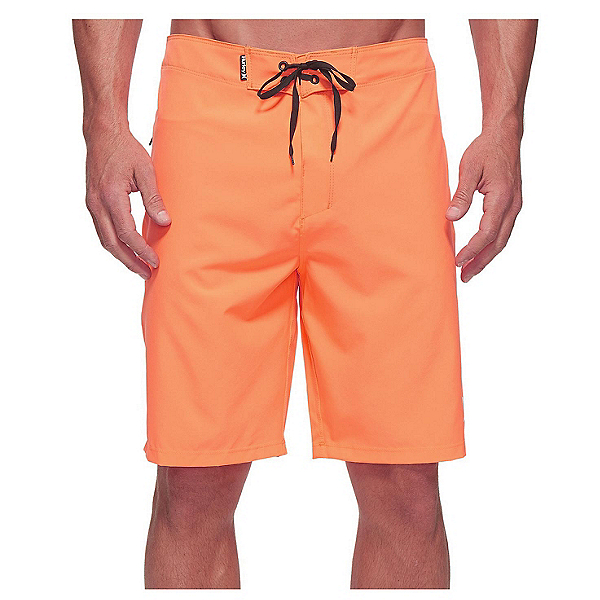 Hurley Phantom One And Only 20 Inch Mens Board Shorts, Tart, 600