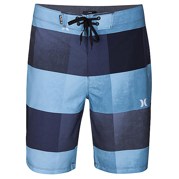 Hurley Phantom Kingsroad Mens Board Shorts, , 600