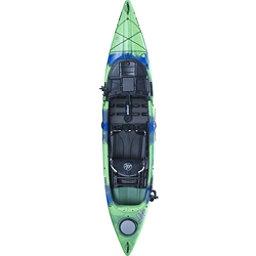 Jackson Kayak Kilroy Kayak 2017, Mahi, 256