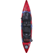 Jackson Kayak Kilroy Kayak 2017, Rockfish, medium