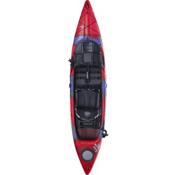 Jackson Kayak Kilroy Fishing Kayak 2017, Rockfish, medium