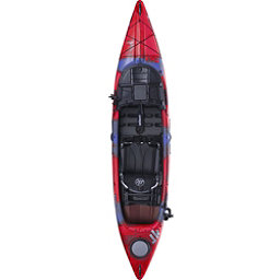 Jackson Kayak Kilroy Kayak 2017, Rockfish, 256