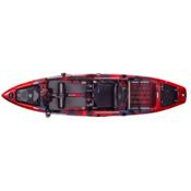 Jackson Kayak MayFly Kayak 2017, Rockfish, medium