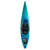 Jackson Kayak Tupelo 12 Recreational Kayak 2017, Caribbean, medium