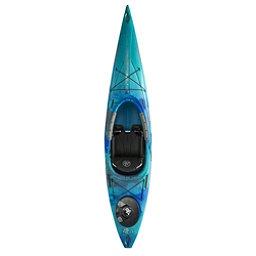 Jackson Kayak Tupelo 12.5 Kayak 2017, Caribbean, 256