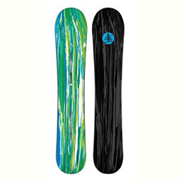 Burton High Spirits Womens Snowboard, , 256